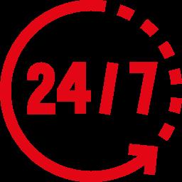 Des évènements lives, chaque semaine de nouveaux programmes disponibles <b> 24h/24, 7 jours sur 7, sur tous vos écrans.</b>
