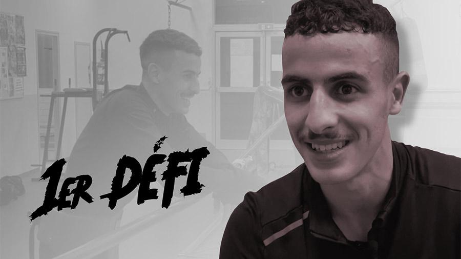 Jaouad Belmehri: arrêter de mentir