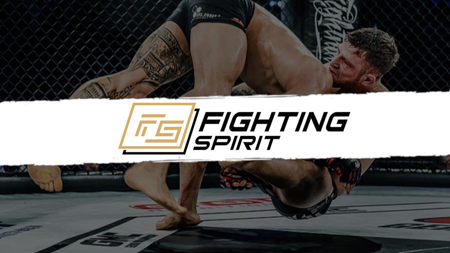 Fighting Spirit MMA - Saison 7