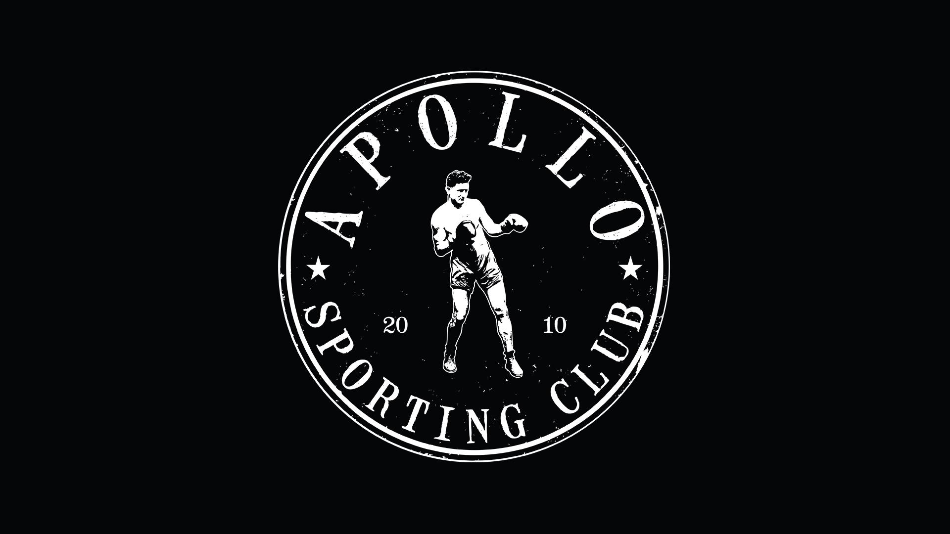 Appolo Sporting Club